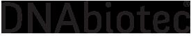 DNAbiotec ®